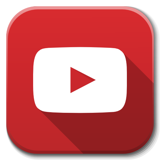 01 logo youtube