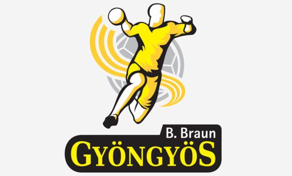 gykk logo web
